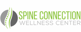Chiropractic Fulton MD Spine Connection Wellness Center